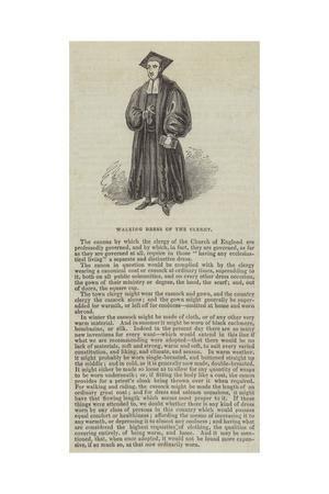 https://imgc.artprintimages.com/img/print/walking-dress-of-the-clergy_u-l-pvbbaw0.jpg?p=0