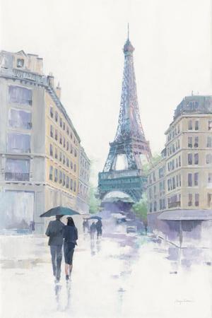 https://imgc.artprintimages.com/img/print/walking-in-the-rain_u-l-q1bjg5b0.jpg?p=0