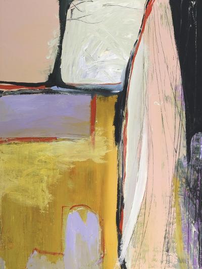 Walking Through I-Jodi Fuchs-Art Print