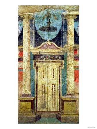 https://imgc.artprintimages.com/img/print/wall-decoration-from-the-villa-of-p-fannius-at-boscoreale-near-pompeii_u-l-ofka00.jpg?p=0