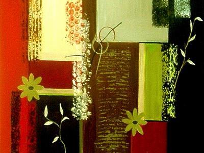 https://imgc.artprintimages.com/img/print/wall-flowers_u-l-q1behbu0.jpg?p=0