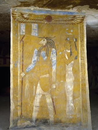 https://imgc.artprintimages.com/img/print/wall-paintings-from-tomb-of-pa-nentwy-bahariya-oasis-giza-egypt_u-l-pq5qjb0.jpg?p=0