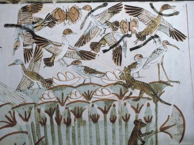 https://imgc.artprintimages.com/img/print/wall-paintings-tomb-of-menna-thebes-unesco-world-heritage-site-egypt-north-africa-africa_u-l-p1bq870.jpg?p=0