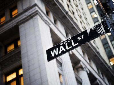 https://imgc.artprintimages.com/img/print/wall-street-street-sign-near-the-new-york-stock-exchange_u-l-p8dimv0.jpg?p=0