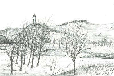https://imgc.artprintimages.com/img/print/wallace-monument-2007_u-l-q1dy9c90.jpg?p=0