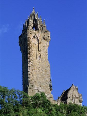 https://imgc.artprintimages.com/img/print/wallace-monument-stirling-central-scotland-united-kingdom-europe_u-l-pxuneb0.jpg?p=0