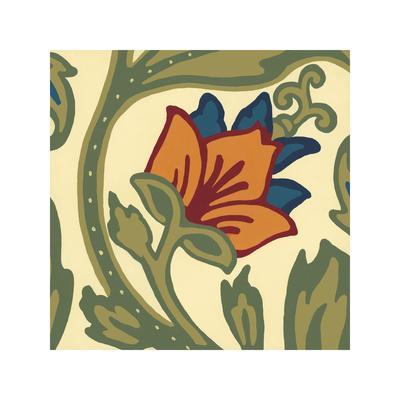 https://imgc.artprintimages.com/img/print/wallflower-iii_u-l-f5x02d0.jpg?p=0