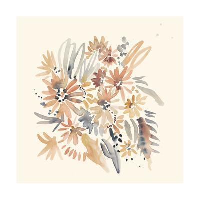 https://imgc.artprintimages.com/img/print/wallflowers-ii_u-l-q1bowxb0.jpg?p=0