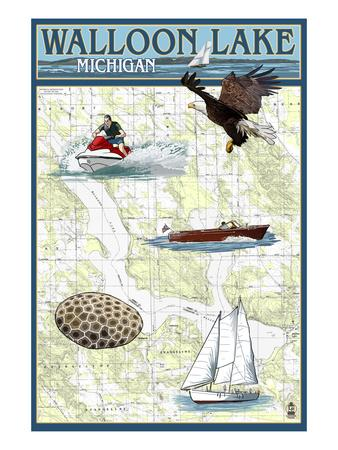 https://imgc.artprintimages.com/img/print/walloon-lake-michigan-nautical-chart_u-l-q1gpg4x0.jpg?p=0