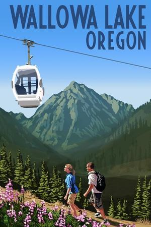 https://imgc.artprintimages.com/img/print/wallowa-lake-oregon-mountain-and-gondola_u-l-q1gpt2y0.jpg?p=0