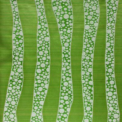 Wallpaper-nastazia-Art Print