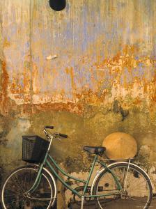 Hoi An, Vietnam by Walter Bibikow
