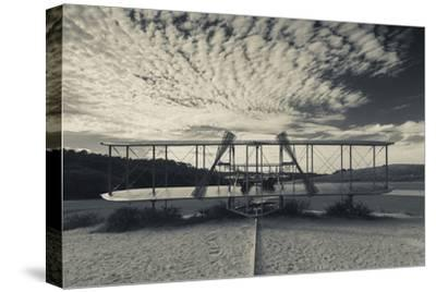 North Carolina, Kill Devil Hills, Wright Brothers National Memorial