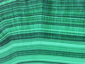Malachite mineral by Walter Geiersperger