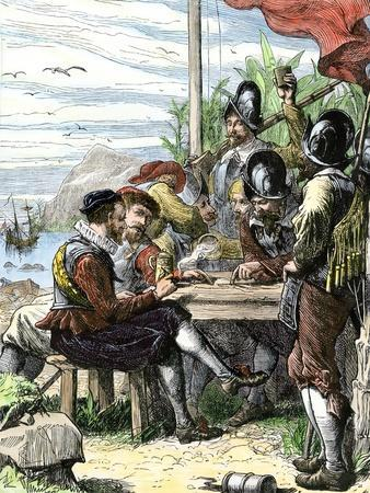 https://imgc.artprintimages.com/img/print/walter-raleigh-and-his-expedition-at-trinidad-off-south-america-1595_u-l-p5z6110.jpg?p=0