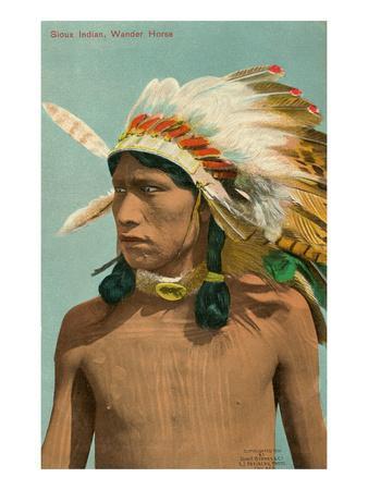 https://imgc.artprintimages.com/img/print/wander-horse-sioux-indian_u-l-pfb3j60.jpg?p=0