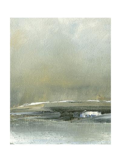 Wander III-Sharon Gordon-Premium Giclee Print