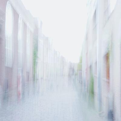 https://imgc.artprintimages.com/img/print/wander-through-streets-of-light_u-l-q1gvwse0.jpg?p=0