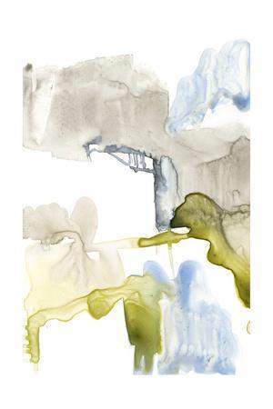 https://imgc.artprintimages.com/img/print/wandering-layers-i_u-l-q1bn4v10.jpg?p=0