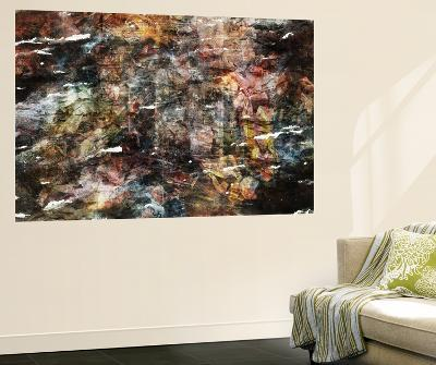 Wanderlust-Alex Cherry-Giant Art Print