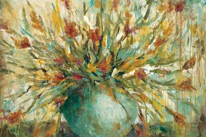 Grande Bouquet by Wani Pasion