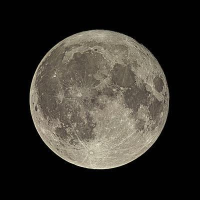 https://imgc.artprintimages.com/img/print/waning-gibbous-moon_u-l-pkuhxz0.jpg?p=0