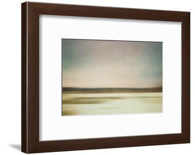 Want to Cry-Roberta Murray-Framed Photographic Print
