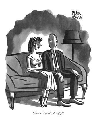 https://imgc.artprintimages.com/img/print/want-to-sit-on-this-side-lefty-new-yorker-cartoon_u-l-pgrepw0.jpg?p=0