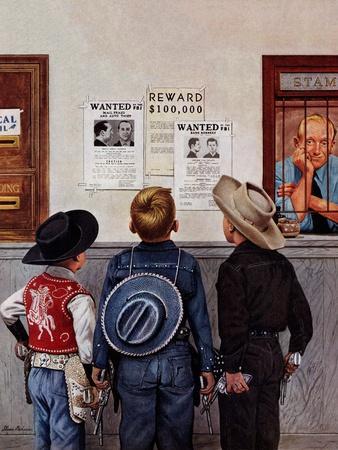 https://imgc.artprintimages.com/img/print/wanted-posters-february-21-1953_u-l-pem5n70.jpg?p=0