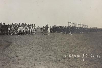 https://imgc.artprintimages.com/img/print/war-campaign-1917-1920-military-mission-in-poland-warsaw-posen-march-april-1919_u-l-q10toez0.jpg?p=0