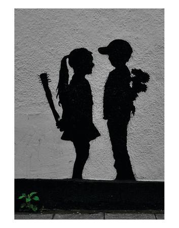 https://imgc.artprintimages.com/img/print/war-children_u-l-f8irg60.jpg?p=0