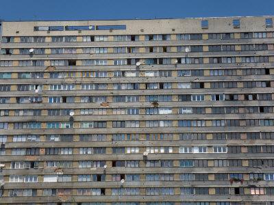 https://imgc.artprintimages.com/img/print/war-damaged-apartment-block-sarajevo-bosnia-bosnia-herzegovina_u-l-p1lvwl0.jpg?p=0