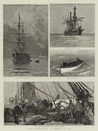 https://imgc.artprintimages.com/img/print/war-manoeuvres-of-an-ironclad-at-sea_u-l-pups3h0.jpg?p=0