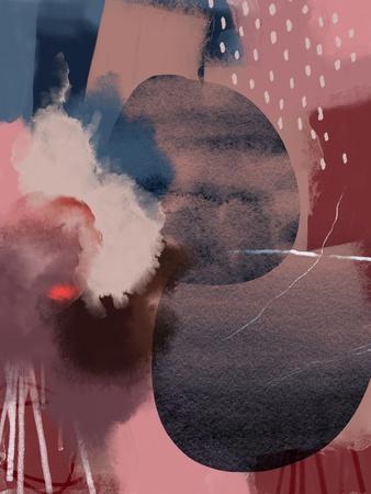 https://imgc.artprintimages.com/img/print/warm-hues_u-l-q1g79ed0.jpg?p=0