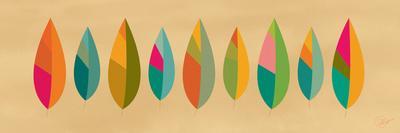 https://imgc.artprintimages.com/img/print/warm-leaf-line-pink-and-red_u-l-py3b5j0.jpg?p=0