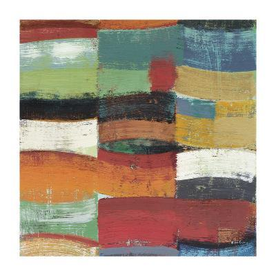 Warm Places 1-Bailey-Giclee Print