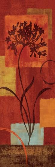 Warm Thoughts I-Lisa Audit-Premium Giclee Print