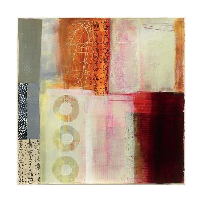 Warmth IV-Jane Davies-Art Print