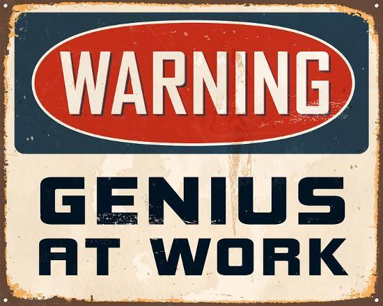 warning-genius-at-work-2