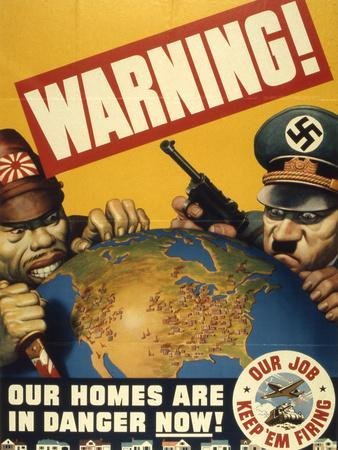 https://imgc.artprintimages.com/img/print/warning-our-homes-are-in-danger-now-wwii-poster-1942_u-l-pi4iuv0.jpg?p=0