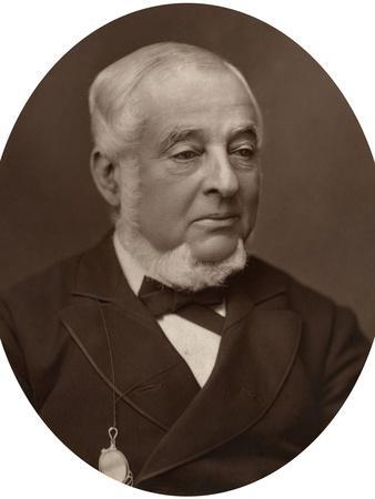 https://imgc.artprintimages.com/img/print/warren-de-la-rue-british-astronomer-and-physicist-1882_u-l-q10lqby0.jpg?p=0