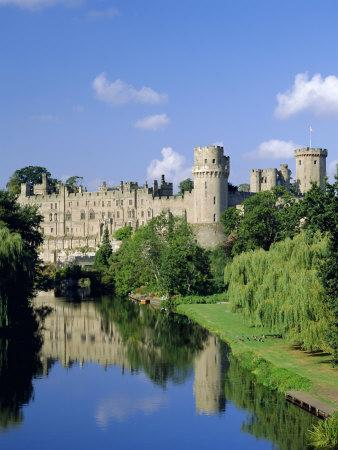 https://imgc.artprintimages.com/img/print/warwick-castle-warwickshire-england_u-l-p2ieby0.jpg?p=0