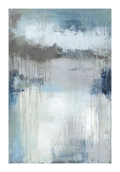 Wash My Blues Away-Wani Pasion-Giclee Print