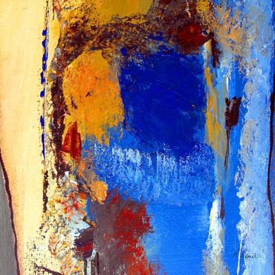 https://imgc.artprintimages.com/img/print/washed-ashore_u-l-q1bdmk80.jpg?p=0