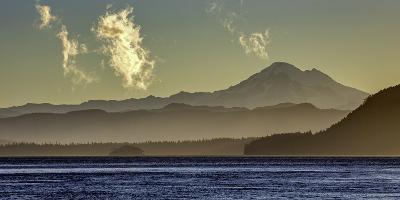 Washington Coast 2-Art Wolfe-Photographic Print