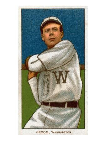 https://imgc.artprintimages.com/img/print/washington-d-c-washington-nationals-bob-groom-baseball-card_u-l-q1go6de0.jpg?p=0