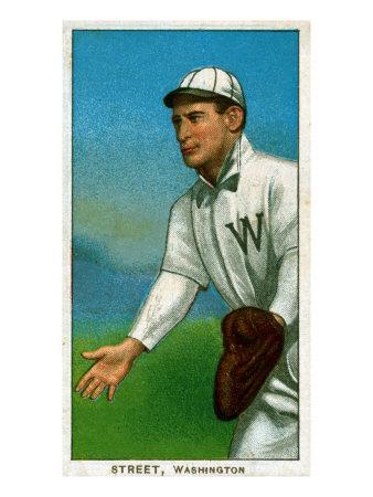 https://imgc.artprintimages.com/img/print/washington-d-c-washington-nationals-gabby-street-baseball-card_u-l-q1go6c90.jpg?p=0