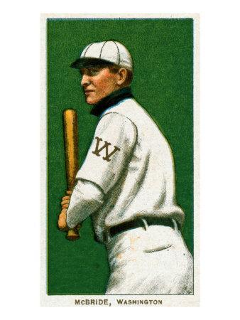 https://imgc.artprintimages.com/img/print/washington-d-c-washington-nationals-george-mcbride-baseball-card_u-l-q1go6ck0.jpg?p=0