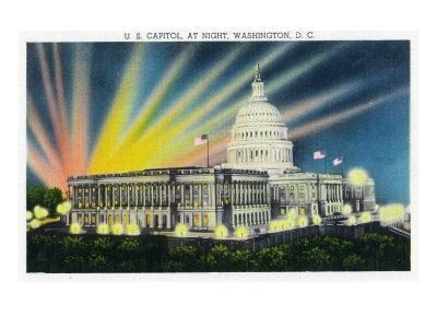 https://imgc.artprintimages.com/img/print/washington-dc-exterior-view-of-the-us-capitol-building-at-night_u-l-q1goouf0.jpg?p=0