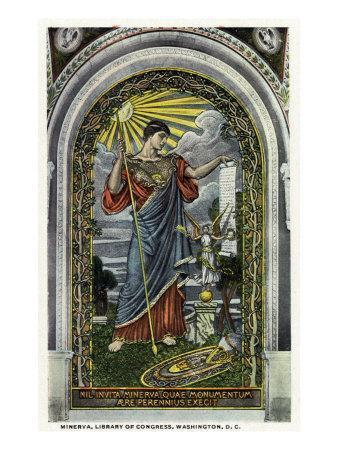 https://imgc.artprintimages.com/img/print/washington-dc-interior-views-of-the-library-of-congress-minerva-of-peace-mosaic_u-l-q1go9bt0.jpg?p=0